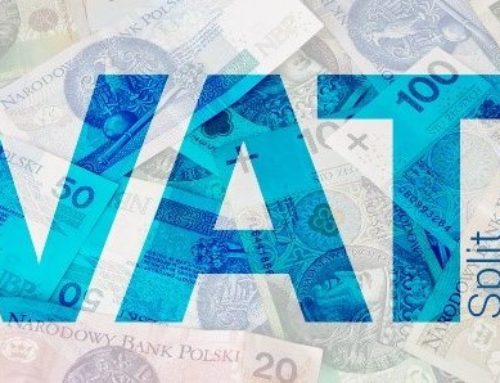 POLAND FIGHTS WITH VAT FRAUD