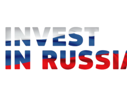 Russia – difficult times are the best for investors