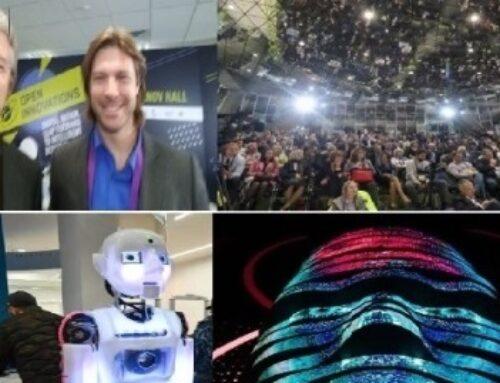Can a robot play the balalaika?